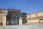 Perry-High-School-004
