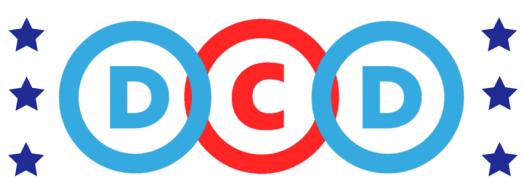 DCD Blank