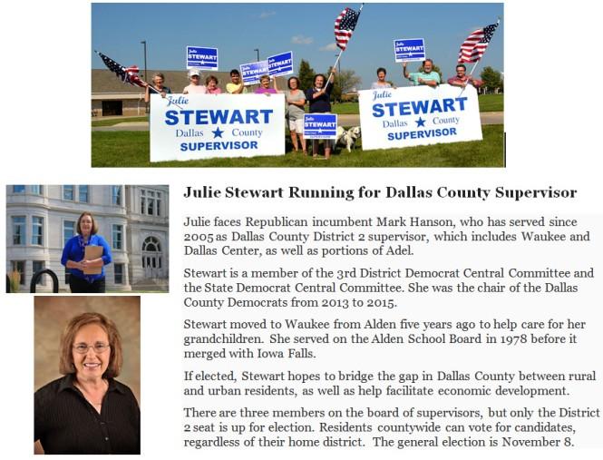 julie-stewart-post