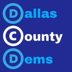 Dallas County Democrats