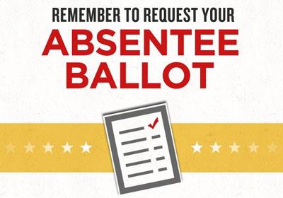 absentee-ballot-1507047038